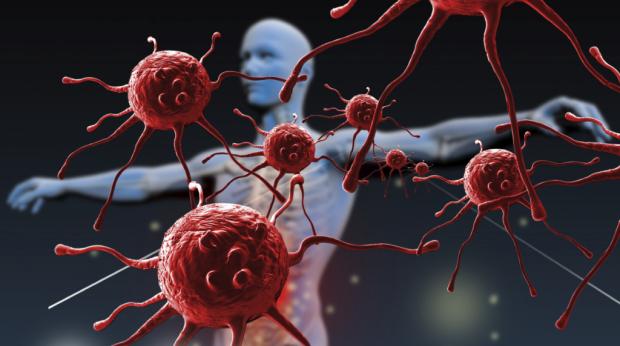 immune-system-AprovaTAF