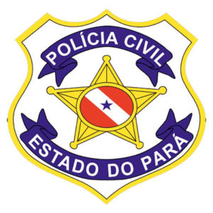polici-civil-para