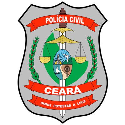 policia-civil-ceara