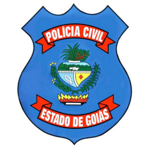 policia-civil-goias