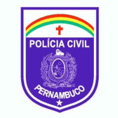 policia-civil-pernambuco