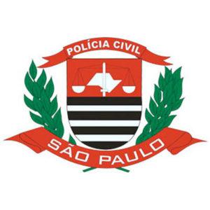 policia-civil-sp