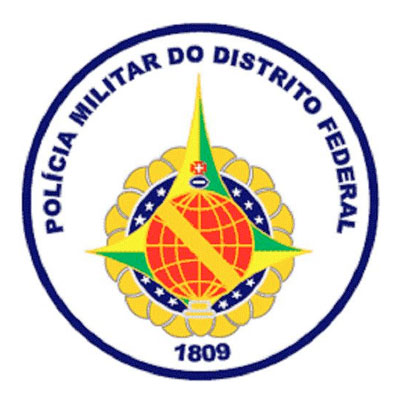 policia-miliat-do-df