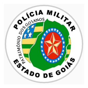 policia-militar-goias