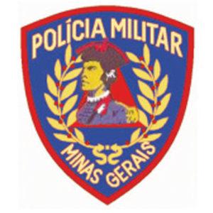 POLICIA-MILITAR-MG-170x170