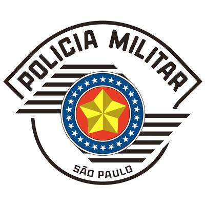 policia-militar-sp