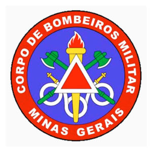 corpo-de-bombeiro-minas-gerias