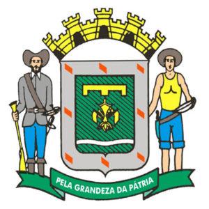 esporte-goiana