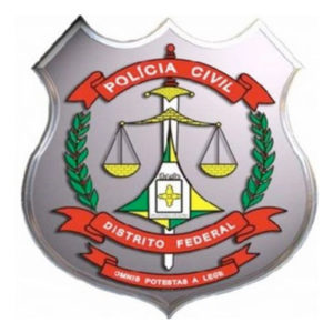 policia-civil-df