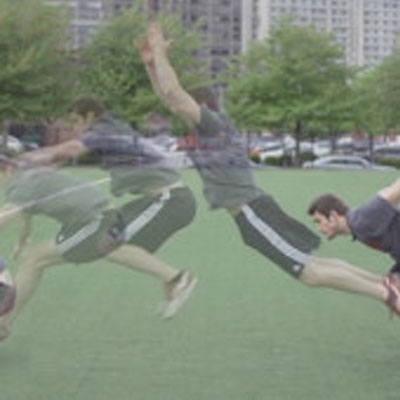 salto-horizontal
