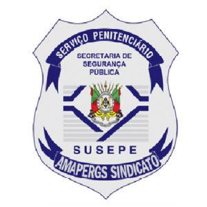 susepe AprovaTAF3
