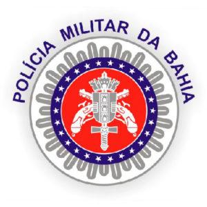 PMBA-AprovaTAF
