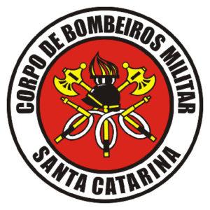 CBMSC AprovaTAF