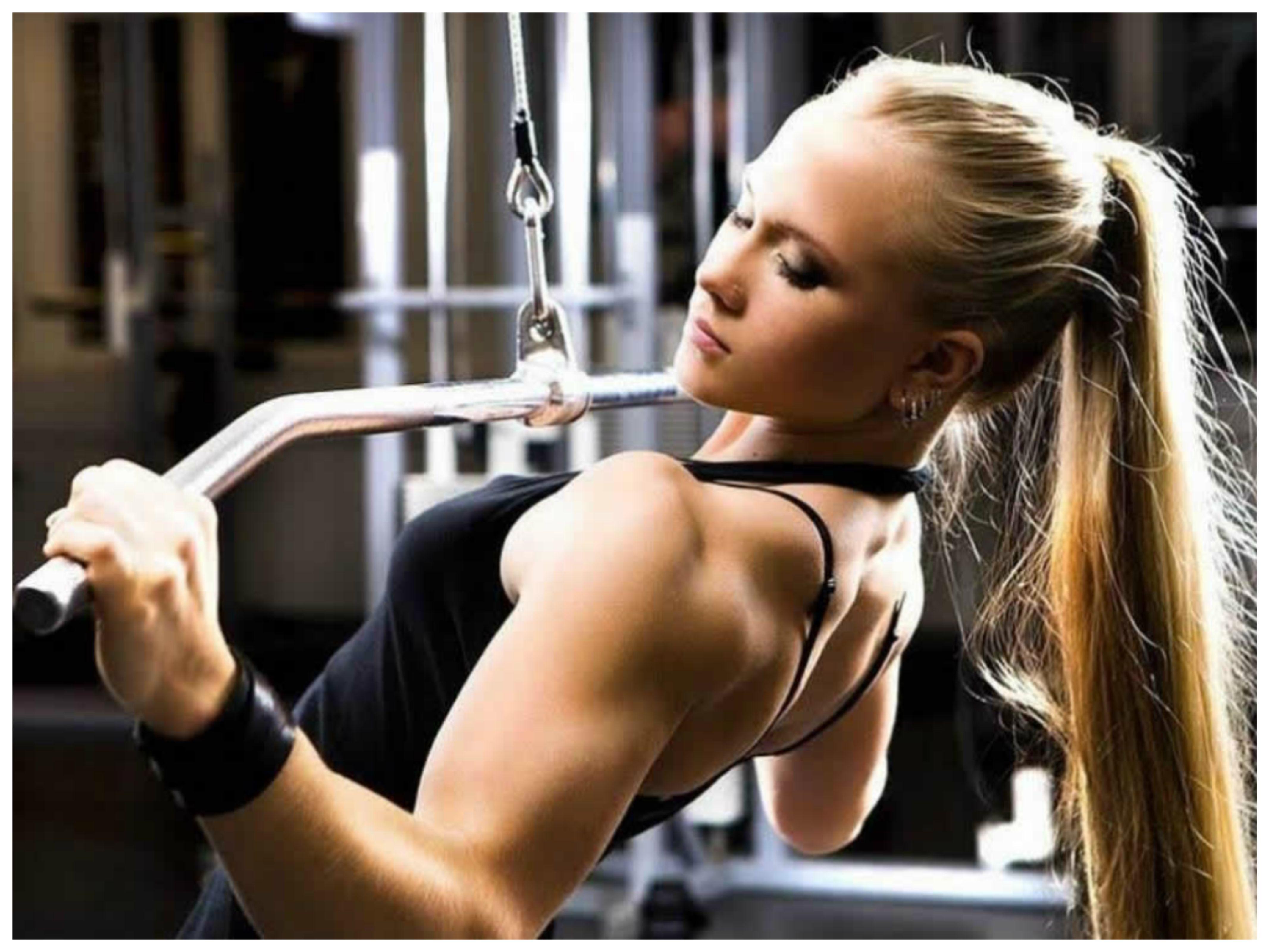musculação1
