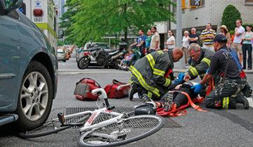 accidente bicicleta1