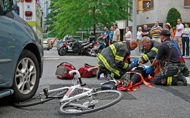 accidente bicicleta1