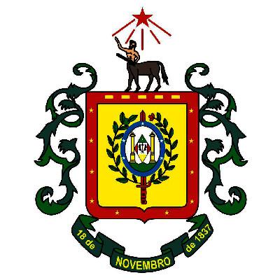 chat portugues gratis sexo com secretaria
