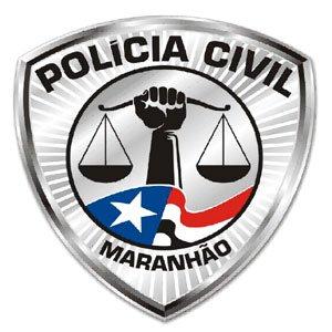 PC-MA